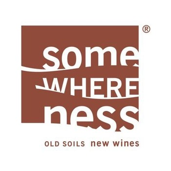 Somewhereness Tasting
