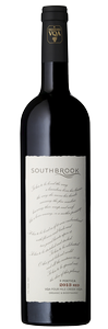 2013 Poetica Red/750ml Image