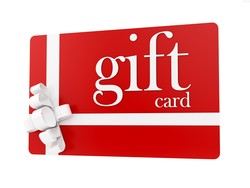 Southbrook Vineyards Gift Card