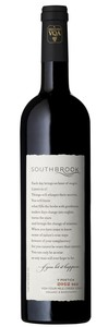 2013 Poetica Red/750ml